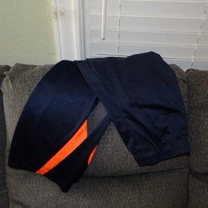 Boys Large Champion Athletic Pants